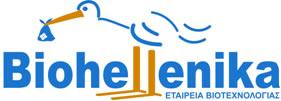 Biohellenica141120