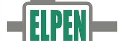 elpen_logo