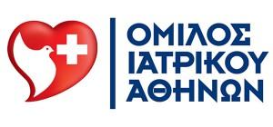 omilos_ia
