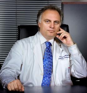 Dr_Konstantinidis