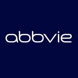 abbvie logo BLUE 250x250