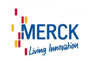 merck141202
