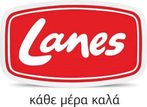logo lanes150202