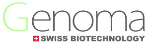 GENOMA Logo HR
