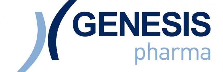 Genesis_Pharma