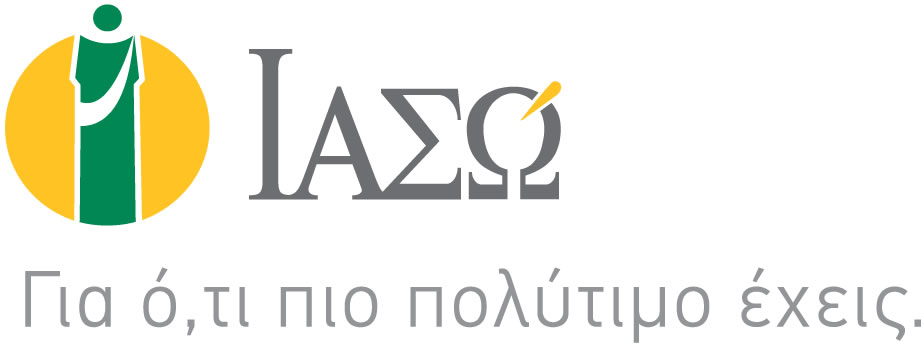 IasoLogoTag150216