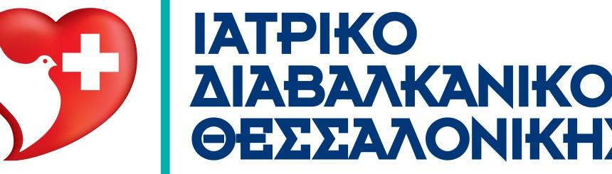Iatriko_Diavalk