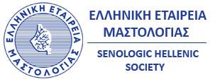 Senologic_Society