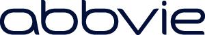 abbvie logo 300x