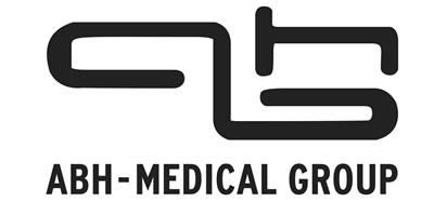 ABH_Logo400