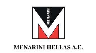 Menarini_logo