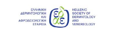 edeae