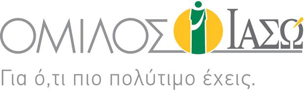 Iaso_LOGO_Omilos