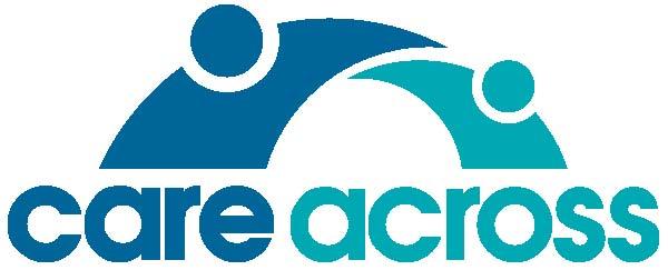CareAcross Logo