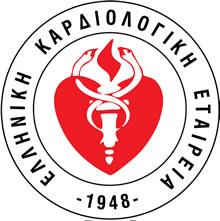 Elikar_logo