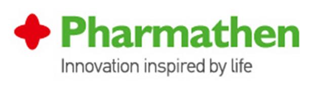 pharmathen_logo