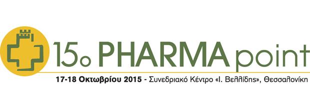 Pharma151001