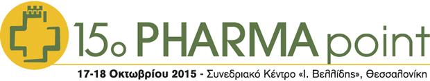 PharmaPoint2015