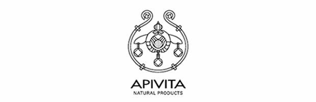 Apivita_feat