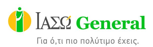IASO_gen