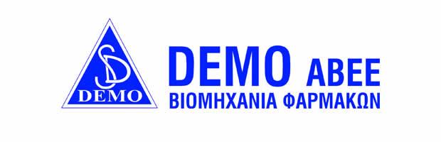 DEMO_logo