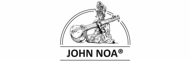 JohnNoa