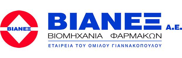 Vianex_logo