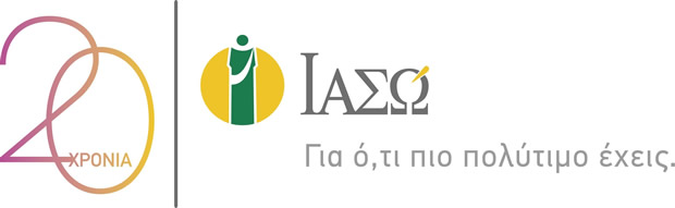 Iaso_20chronia