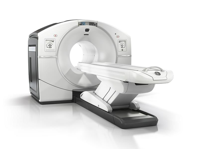 Ποζιτρονική Υπολογιστική Τομογραφία (PET/CT)