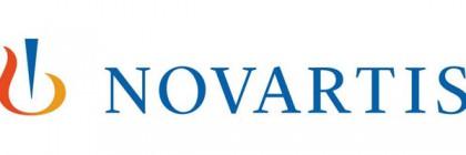 novartis_ new logo
