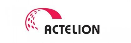 actelion_logo