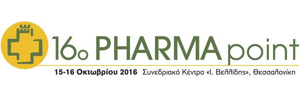 pharma160928