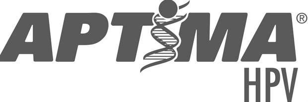 aptima_logo
