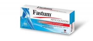 fastum_articolazioni-2