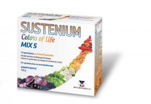 sustenium_col_adults-2