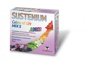 sustenium_col_junior-2