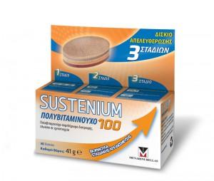 sustenium_multi-100-2