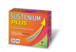 sustenium_plus-2