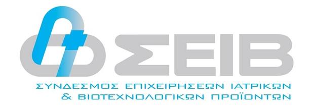SEIV_logo