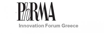 Pharma_Forum