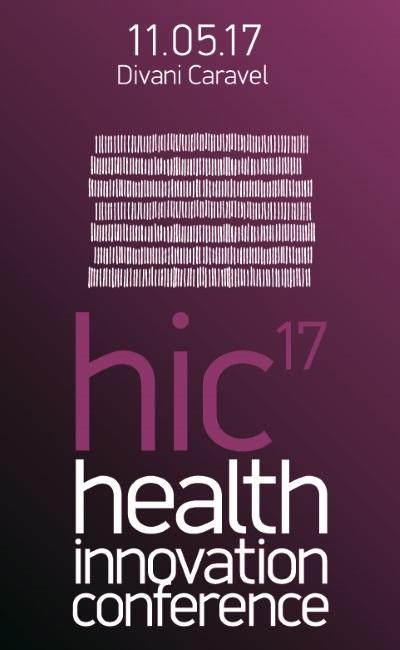 HIC_17