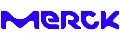 MERCK_LOGO_RPurple_SP