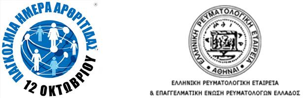ERE171012_F.psd