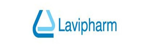 Lavipharm_logo