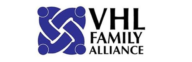 VHL_Logo