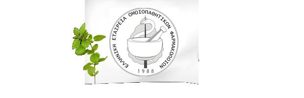EEOF_logo
