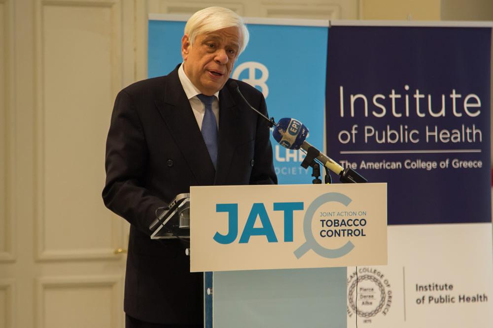 JatTobaco171214