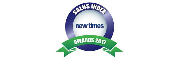 Salus2017