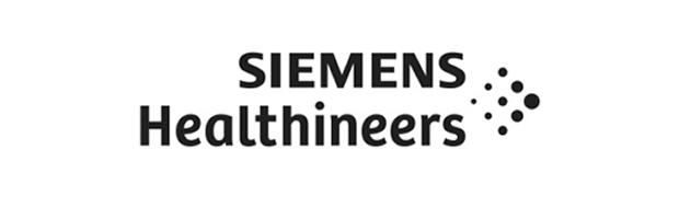 Siemens_Healthineers