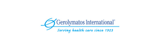 Gerolymatos_small